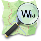 osm_logo_wiki.png