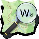 https://wiki.openstreetmap.org/osm_logo_wiki.png