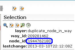 File:Dupe node 3.png