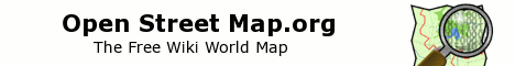 File:Osm-banner.png