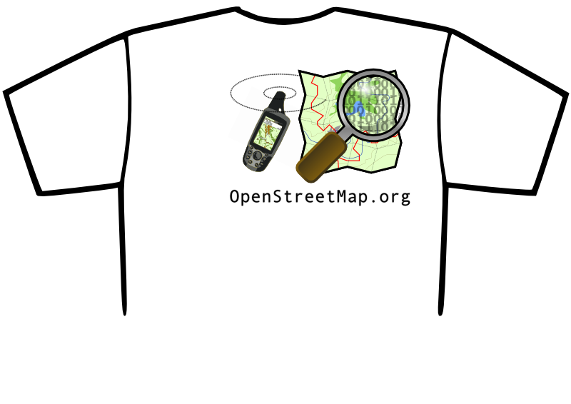 File:Osm shirt garmin.png