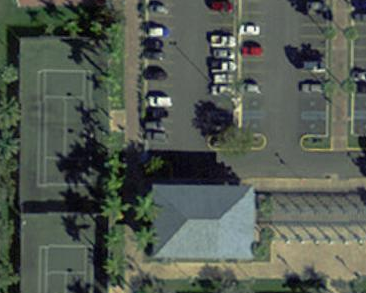 File:Aerial Photography 2010 - Parque Central.png