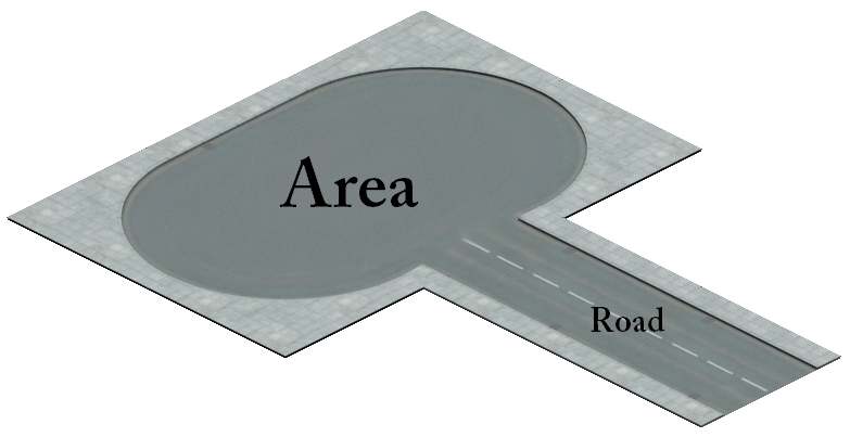 File:Road-area.png