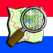 Dutch-Openstreet-avatar.png