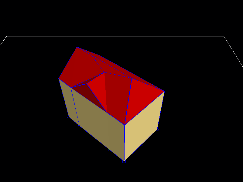 File:RoofComplex1.png