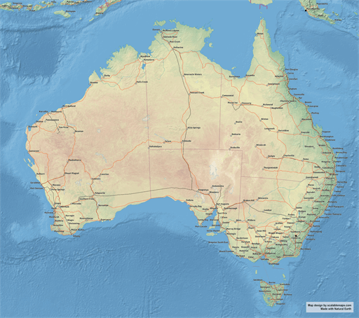 File:ScalableMapsAustralia.png