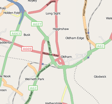File:Oldham.png