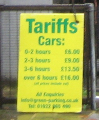File:Parking tariff.jpg
