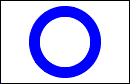 File:Ring Blau.png