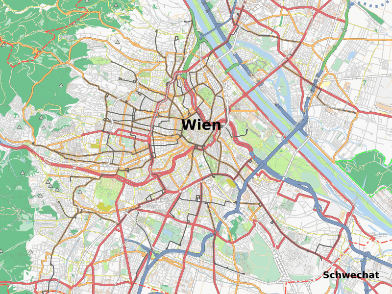 File:Vienna-2009-04-11.png