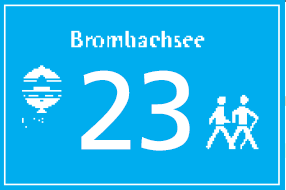 File:Brombachsee 23.png