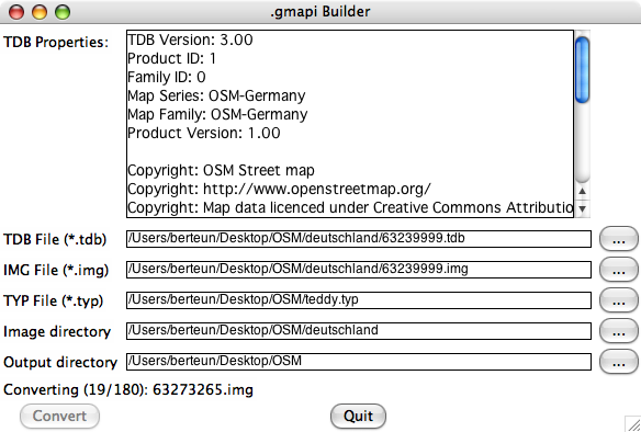 File:Gmapibuilder converting.png