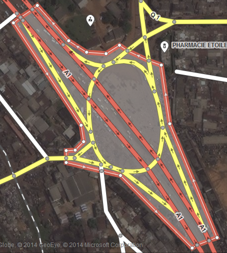 File:Junction area example 10.png