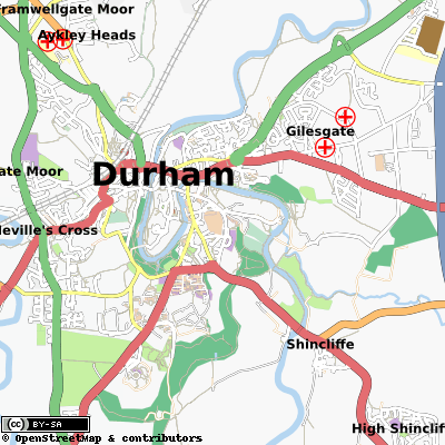 File:DurhamMap.png