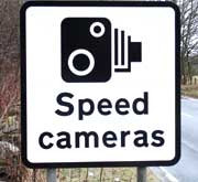 Speed cameras uk.jpg