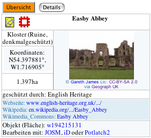 File:Historic.Place - Easby Abbey.png