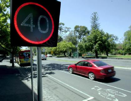 File:40 electronic speed limit.jpg