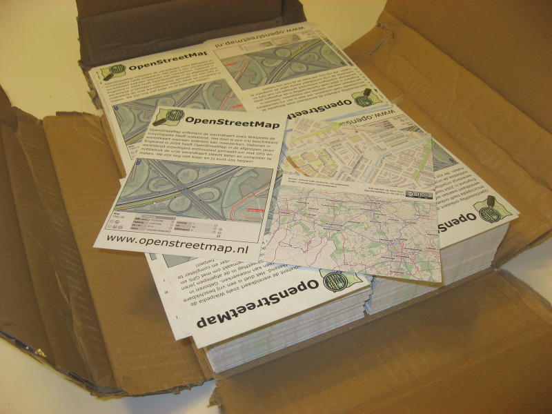 File:Dutch openstreetmap flyer.jpg