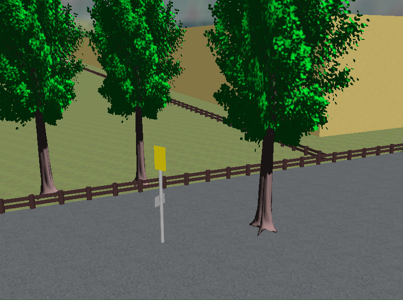 File:OSM2World highway-bus stop.png