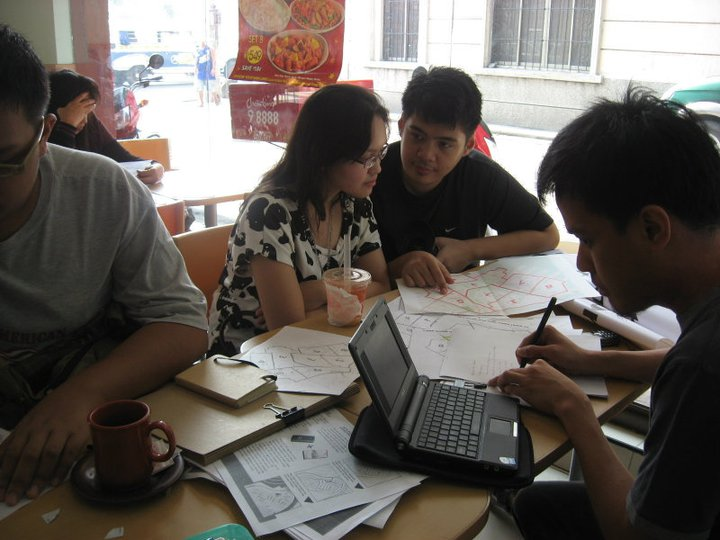 File:Intramuros Mapping Party morning meetup.jpg
