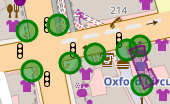 File:London public transport tagging scheme - Map Challenges - Entrance Example 04.png
