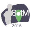 SotM2016-Midgard-small.png