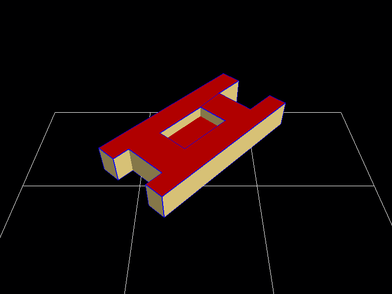 File:RoofMulti.png