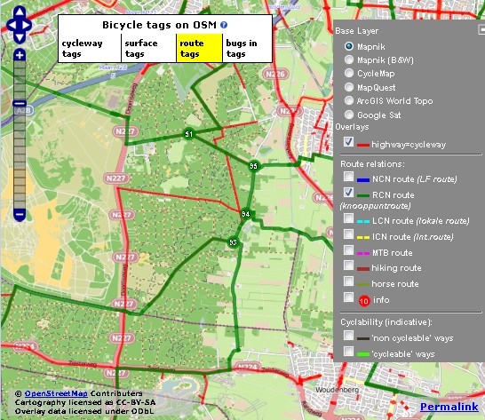 File:Osm cycleways.png