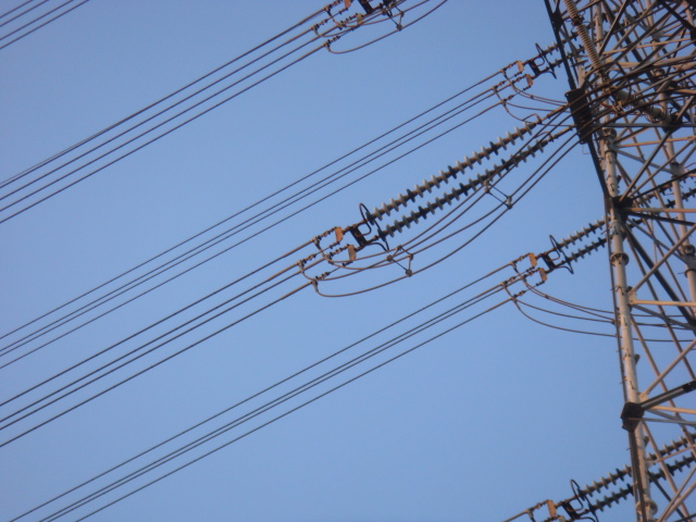 File:JP Power Wires Quad.JPG