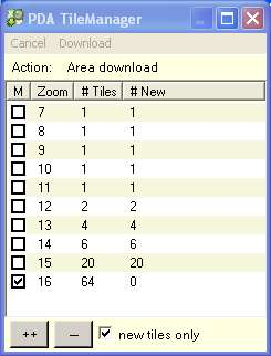 Tilemanager downloadtiles.jpg