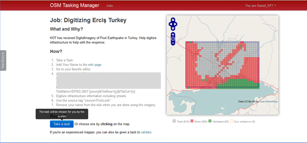 OSM Tasking Manager Take a Task.png