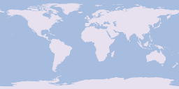 File:Projection 4326.png