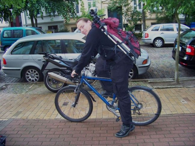 File:Video mapping bike knapsack.JPG
