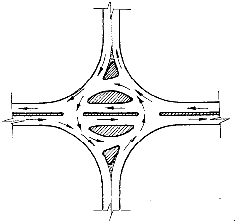 File:Junction cut roundabout MOPU.png