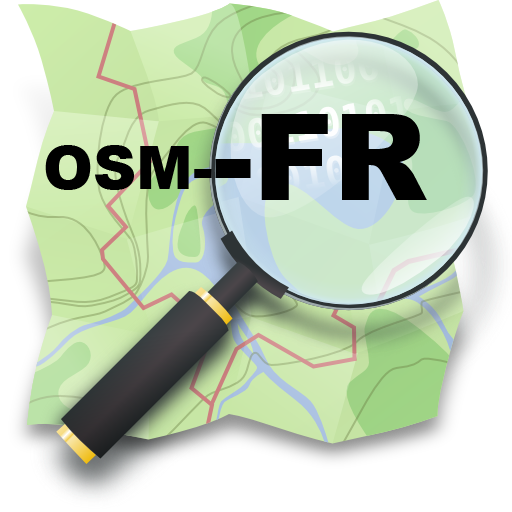File:OSM-FR-logo2-cquest.png