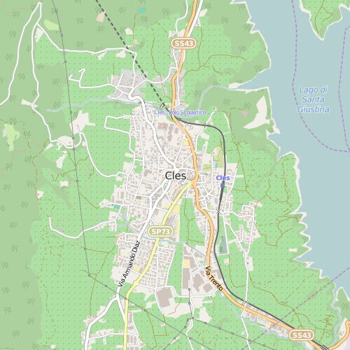 File:Cles - Default Map Style.png