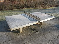 File:Table tennis table.jpg