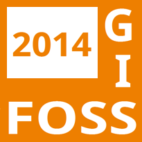 File:Fossgis conference 2014.png