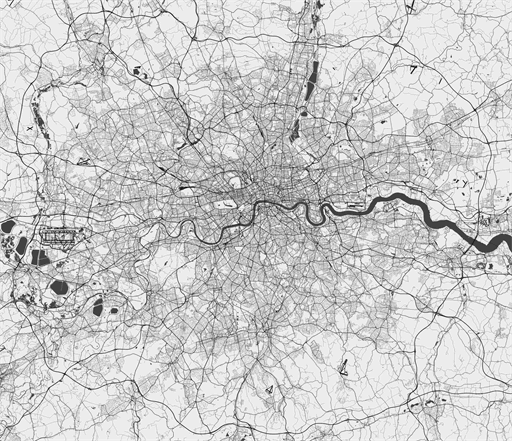 ScalableMapsLondonBW.png