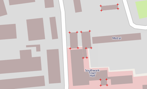 File:Duplicate Nodes in OpenStreetMap screenshot.png