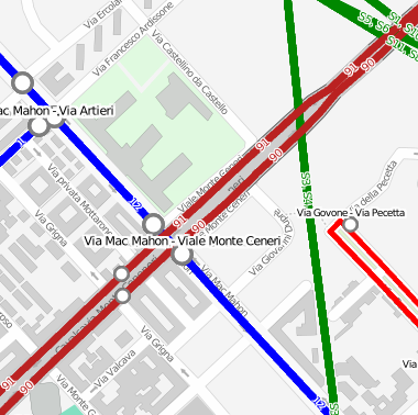 File:Osm-transport-map-prototype.png