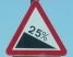 File:UK Incline warning.JPG