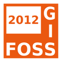 File:Fossgis conference 2012.png
