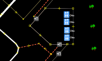 File:JOSM-Elevator-Example.png