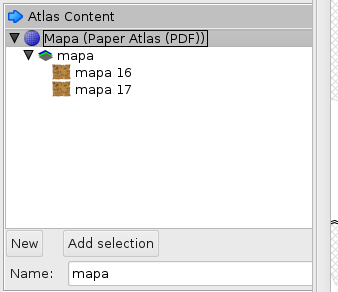 Mobac add selection2.png
