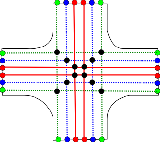 File:Multiplex Intersection internal.png