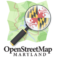 File:OSM Maryland 200.png