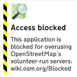 Blocked userfacing.png