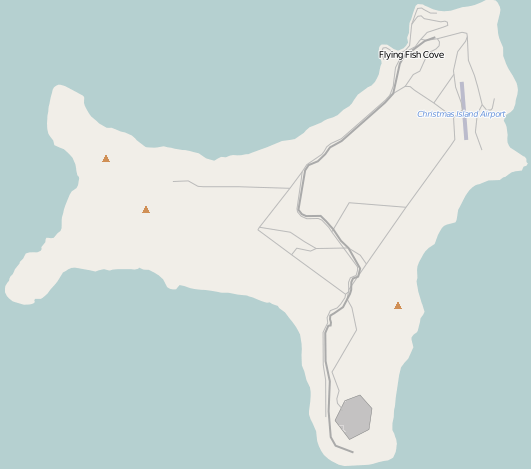 File:Christmas Island.png