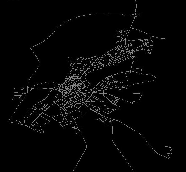 File:Giessen.gps-tracks.April07.JPG